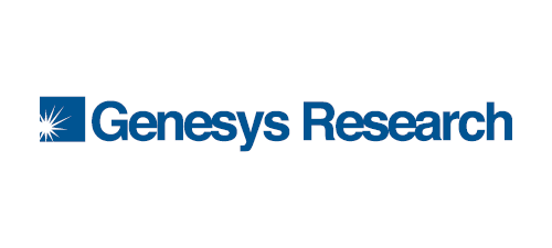 Genesys Research