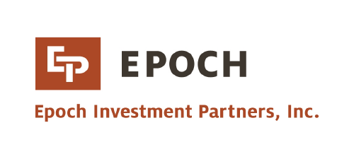 Epoch Investment Partners